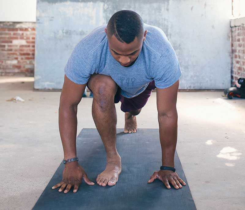 Denver Weight Loss Program - Lose Weight Naturally